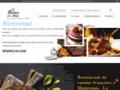 Détails : Votre restaurant à Haguenau (67)