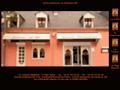 Restaurant Le Rif