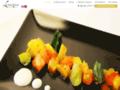 Détails : Restaurant Le Saint Pierre