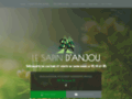 Détails : Le Sapin d'Anjou