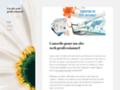 Détails : Conseils pour un site web professionnel