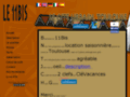 site http://le11.bis.free.fr