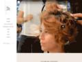Salon de coiffure quartier des EauxVives