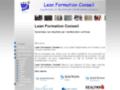 www.lean-formation-conseil.fr/