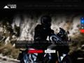 Détails : Lease Bike : location moto et scooter