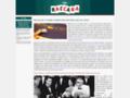 site http://www.lebaccara.com