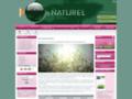 Détails : Boutique Natur bio  : magasins de produits biologiques ou naturels