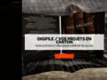 Détails : Course à pied calendrier sur lebipede