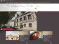 Loire valley hotel amboise