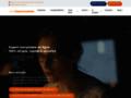 Détails : Expert comptable en ligne avec QuickBooks