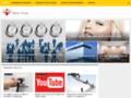 Détails : Comment créer son site web et son référencement ?