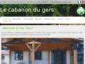Chambres d'hotes dans le Gers