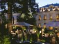 Hôtel Le Cèdre 4 étoiles - Beaune
