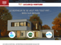 Détails : Entreprise de menuiserie Douai (59)