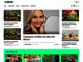 Webmagazine du bio et de l'écologie