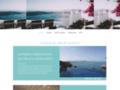 Détails : Le bon coin pour les locations de vacances gratuites