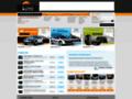 Consulter, comparer, acheter avec les annonces du Comparateur Auto