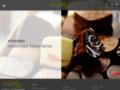 Le Criollo Chocolatier Doubs - Chalezeule