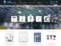 Détails : Led-innovation, Vous trouverez sur notre site toute une gamme d'ampoules à leds et d'accessoires.