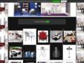 Détails : Design pas cher