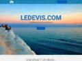 comparateur assurance auto pas cher sur www.ledevis.com