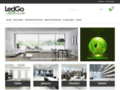 www.ledgo.ch/