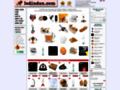 Ledindon Com le dindon classé dans les meilleurs sites 2014