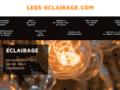 Leds Eclairages