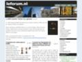 Integral_Dutch_Course.pdf (Objet application/pdf) sélectionné par laselec.net