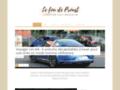 Détails : Blog pratique pour améliorer votre vie quotidienne