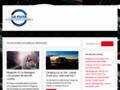 Annonces automobiles gratuites sur lefute.fr
