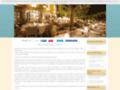 Détails : Vacances au Saint-Tropez