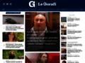 www.legorafi.fr/