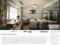 Détails : Restaurant, salon de thé et brasserie: une formule 3 en 1