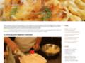 Détails : la vraie recette du gratin dauphinois