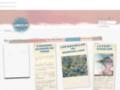 Détails : Le gribouillard