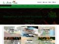Détails : Outillage et équipement de jardin