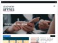 Détails : lejournaldesoffres.com