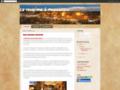 Tourisme Marrakech