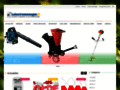 Détails : Guide d'achat des électroménagers