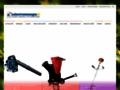 Détails : Les appareils électroménagers