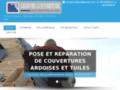 Détails : Artisan couvreur Amiens et Arras