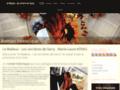 Détails : Le Malleus - Les sorcières de Sarry