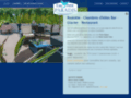site http://www.leman-hotel.com