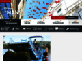 mans sur www.lemans.fr