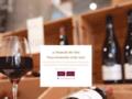 Détails : Le marché des meilleurs vins