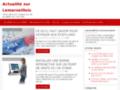 Détails : Repas d'affaires sur Marseille à bord d'un bateau
