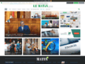 annonce emploi sur www.lematin.ma