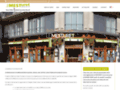 Détails : bar ouvert dimanche paris
