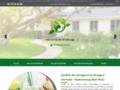 Détails : Entreprise de nettoyage dans le Bas-Rhin